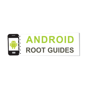 Root Oppo A57 With An Easy Steps - 100% Working Method
