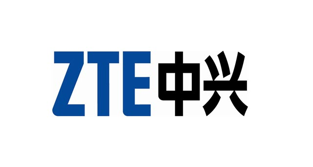 Download ZTE Mobiles USB Drivers
