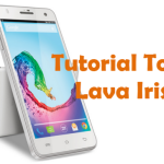 How To Root Lava Iris X5 Android Smartphone