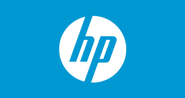 Download HP USB Drivers For All Models