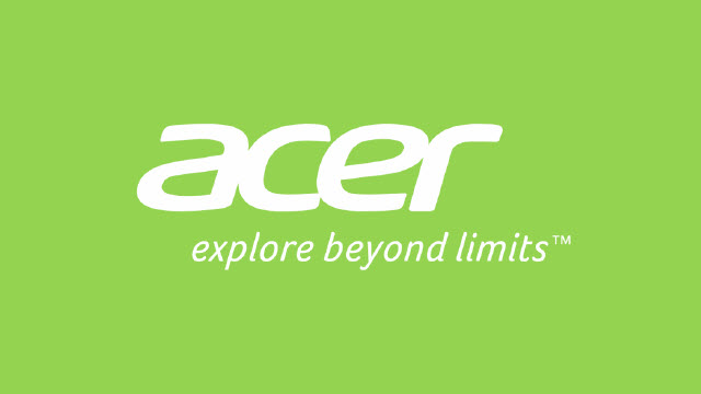 Download Acer USB Drivers