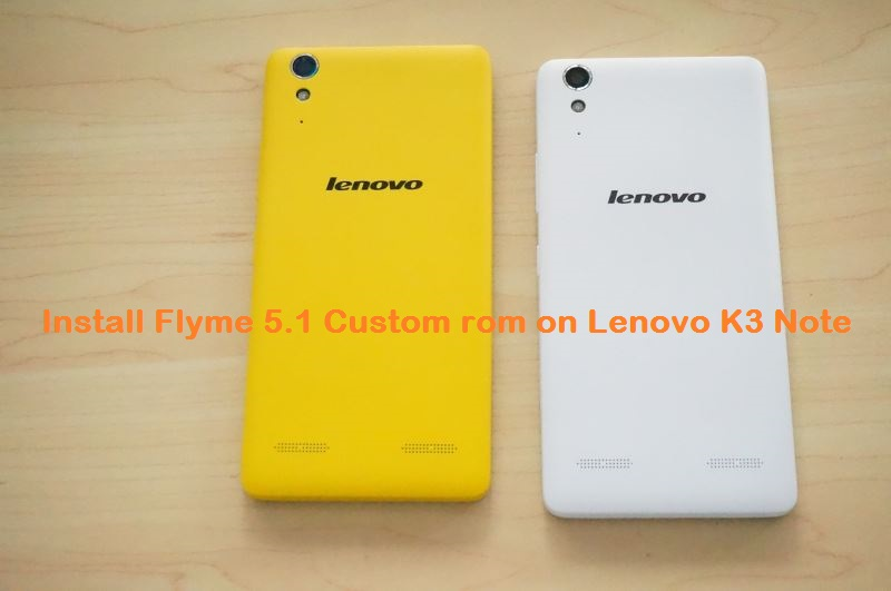 0004421_lenovo-k3-note-16gb-rom2gb-ram-ready-stock
