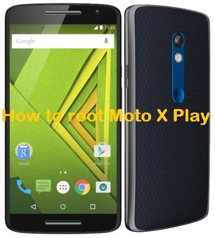 Root-Moto-X-Play-434x480