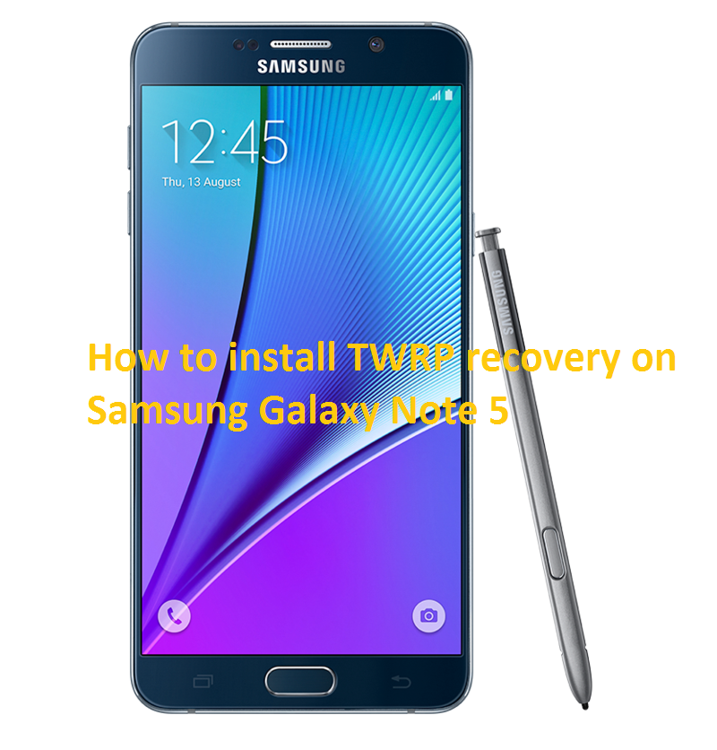 galaxy-note5_gallery_with-spen_black