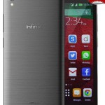 How to Root Infinix Hot Note Pro Running Latest Android Version [Lollipop]