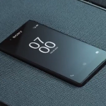 How to root Sony Xperia Z5