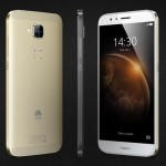 How to Upgrade Huawei G8 To Marshmallow [Android 6.0]