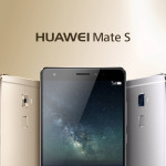 How to Root Huawei Mate S Using Root Exploit