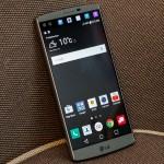 How to Unlock LG V10 Bootloader – The Best Method For Noobs