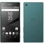 How to Update Sony Xperia Z5 to Marshmallow