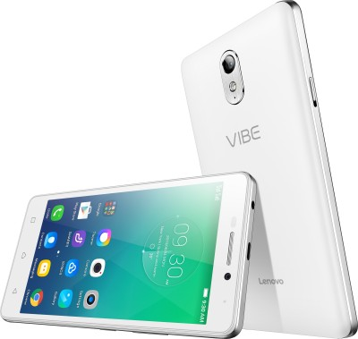 learn to root lenovo vibe p1m