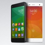 How to Root a Xiaomi Phone – Universal Rooting Guide for Xiaomi