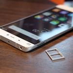 Learn to Root Xiaomi Mi 5