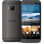 Update HTC One M9 to Marshmallow
