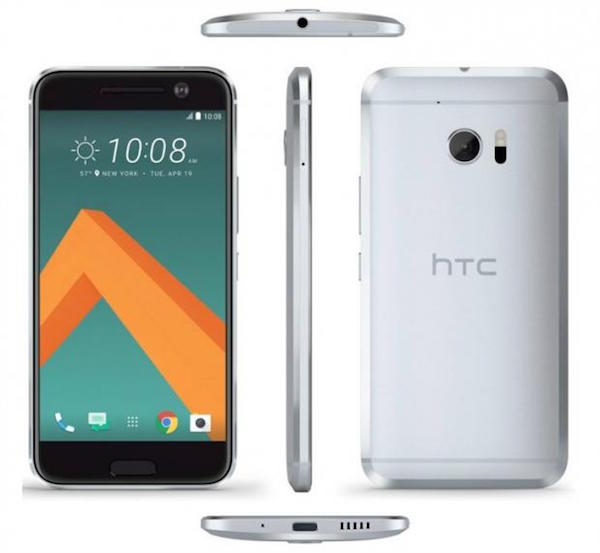 custom rom htc one m10 new device