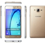 How to root Samsung Galaxy On7 without a PC