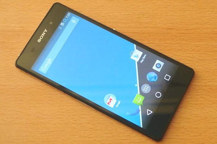 CyanogenMod-12-Sony-Xperia-Z3-compact