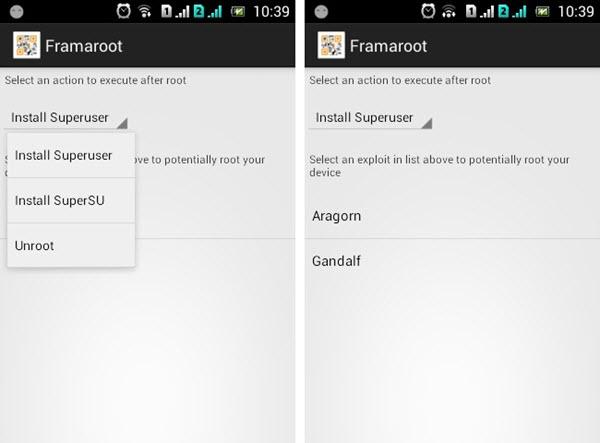 Framaroot-Gandalf-Aragorn-Exploit