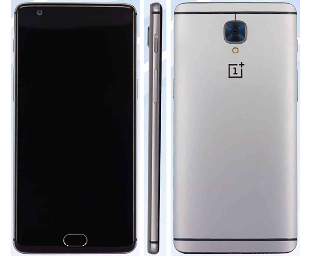 How To Root OnePlus 3 Without PC