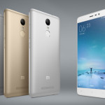 How to Install a Custom ROM on Xiaomi Redmi Note 3