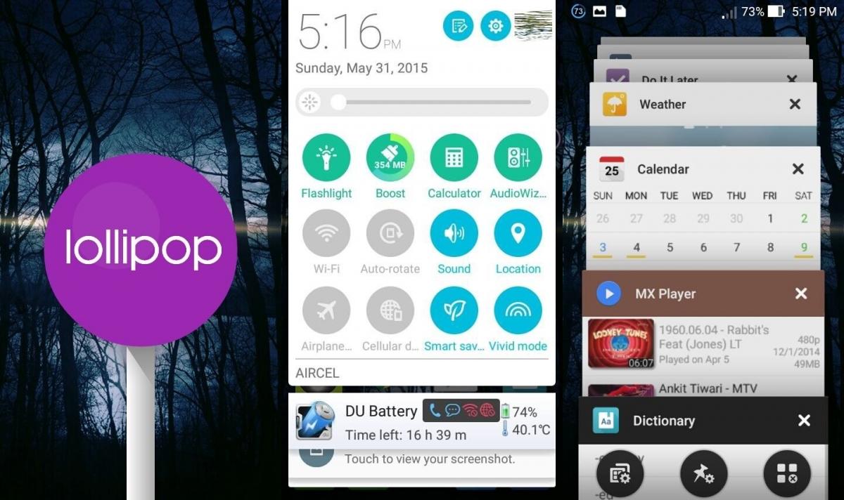 asus-zenfone-4-running-android-5-0-lollipop