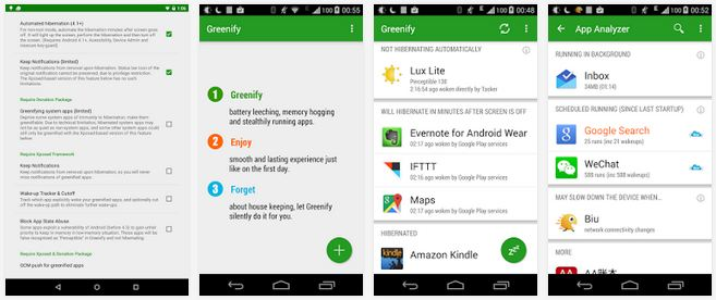 greenify-apk-for-android