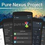How to Install Custom ROM to Huawei Nexus 6P