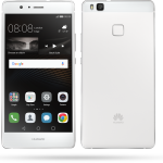 Huawei P9 Lite – Install TWRP and Root Guide