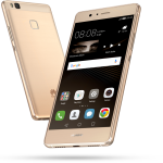 How to Install Marshmallow B130 to Huawei P9 Lite