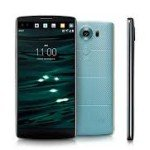 Upgrade LG V10 to Marshmallow 6.0.1 – A Step by Step Guide