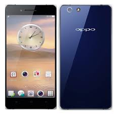 How to Root Oppo R1k - 2 Easy Ways