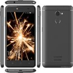How to Root Coolpad Note 5 Within Minutes