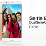 Root Oppo F3 Plus in Minutes (Using PC / Without PC)