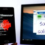 Root Samsung Galaxy A5 Using Odin On A Computer