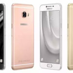 Easy Rooting Method Samsung Galaxy C9 Pro – Takes Only 10 Minutes!