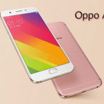 Root Oppo A57 With An Easy Method – The Only Method That Works!