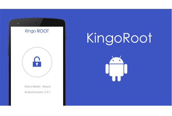 kingo root Micromax Canvas Mega 4G